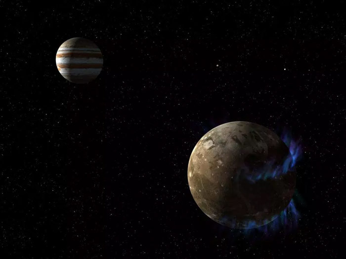 largest planet