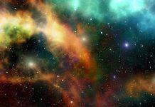 understanding evolution of stars
