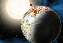 New Habitable Kepler World