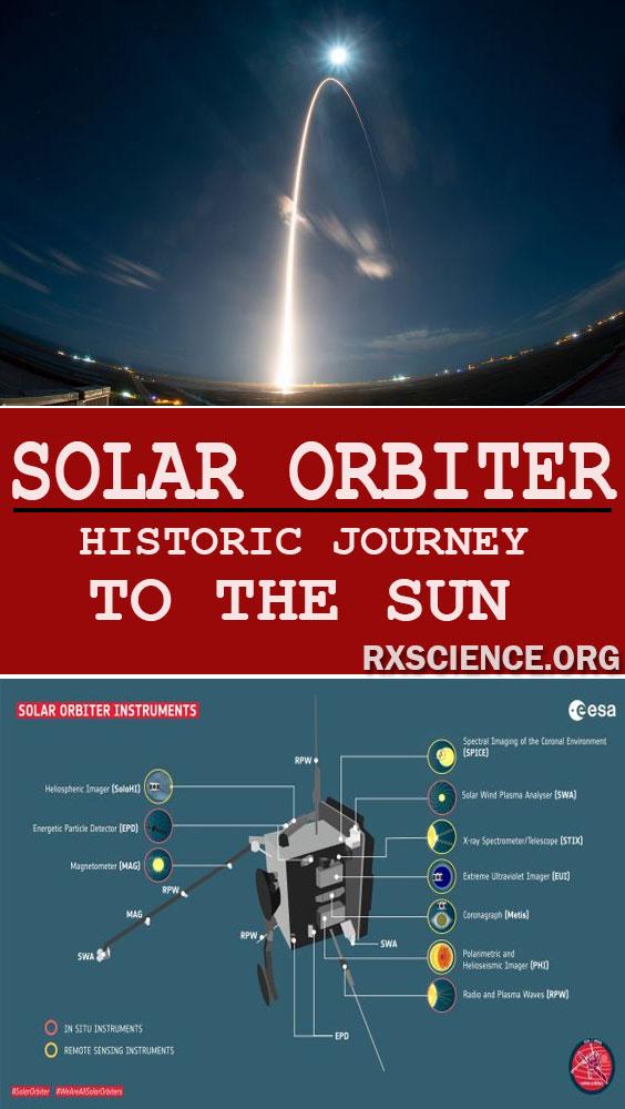 solar-orbiter-historic-journey-to-the-sun
