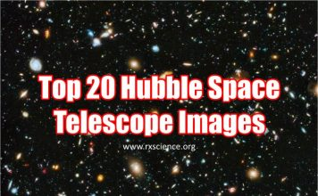 These are some of the most memorable Hubble Space Telescope Images. #hubblespace #hubbleimages #hubbletelescope