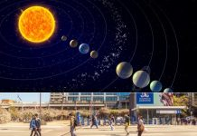 Best Global Universities for Space Science