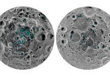 water-ice-on-moon